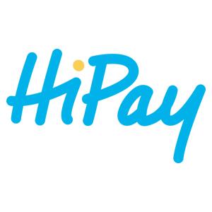 Hipay 2018