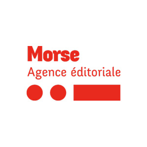 Morse - Agence éditoriale