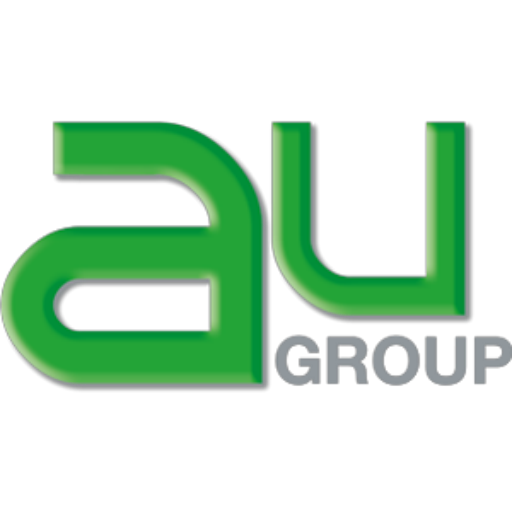 AuGroup