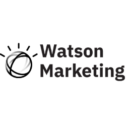 Watson Marketing