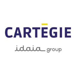 Cartégie