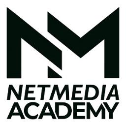 Netmedia Academy