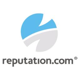 Reputation Score