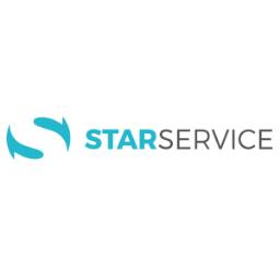 Star service