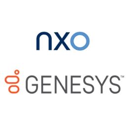 NXO Genesys