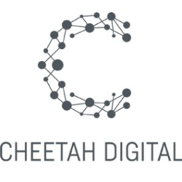 Cheetah Digital