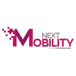 Next Mobility