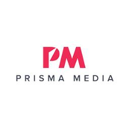 Prisma Média