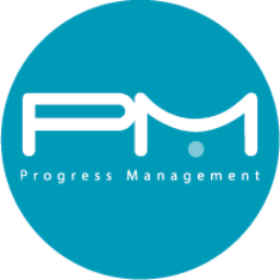 Progress Management