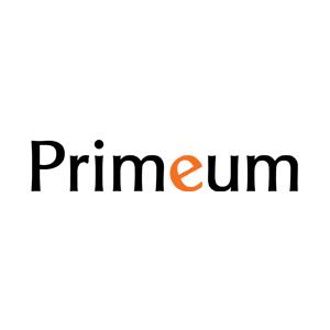 PRIMEUM