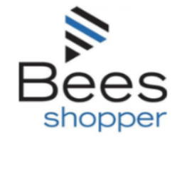 BEES SHOPPER