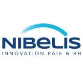 Nibelis