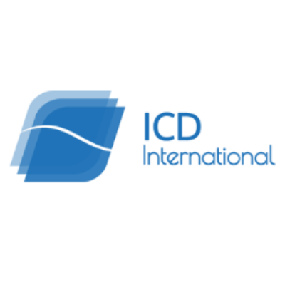 ICD International