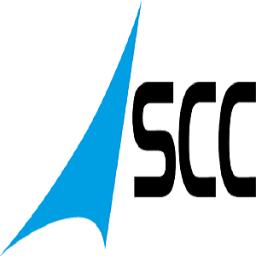 SCC Apple