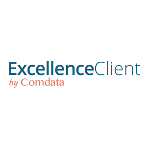 ExcellenceClient by Comdata