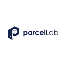 parcelLab