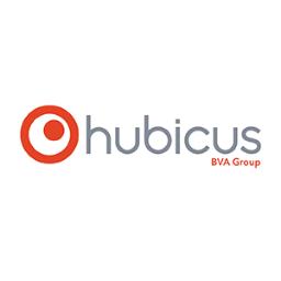 Hubicus