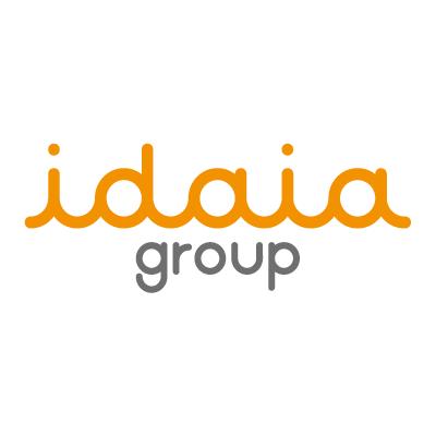 Idaia group