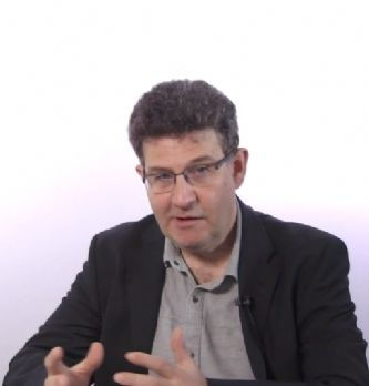 Booster le commerce : état des lieux du commerce en France et aux États-Unis