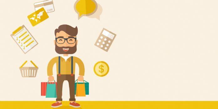 Booster le commerce : enrichir l'expérience client