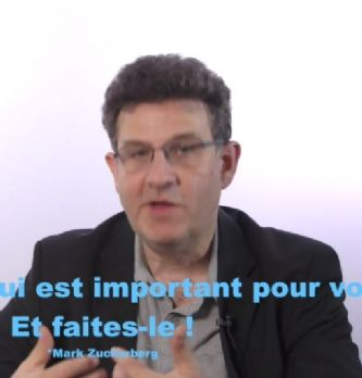 Booster le commerce : le mot de la fin