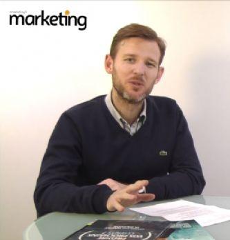Publicité digitale : rappel historique et chiffres clés