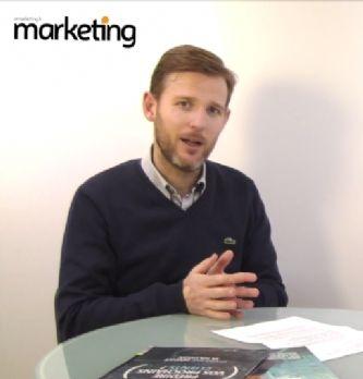 Publicité digitale : comment annoncer ?