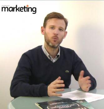 Publicité digitale : les bloqueurs de publicité