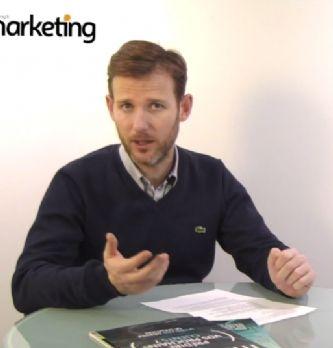 Publicité digitale : comment réenchanter les internautes ?