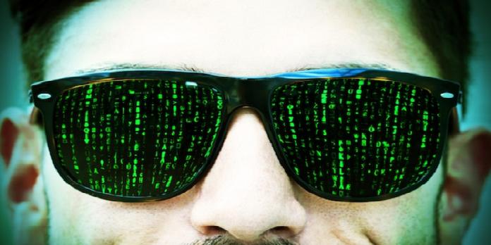 Qui vole vos données personnelles ?