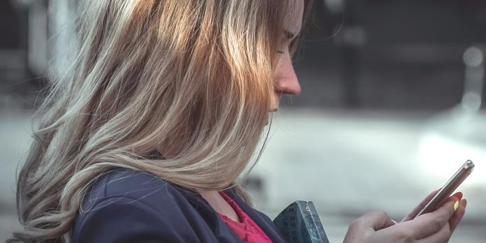 3 stratégies pour capter une audience de plus en plus mobile