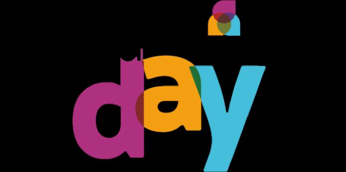 Marketing Day - Module 1