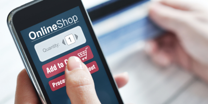 LeGuide.com lance une application shopping