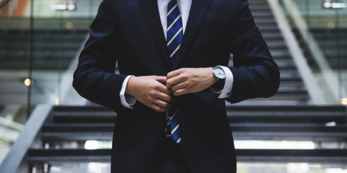 [Entrepreneurs] Comment sortir les actionnaires minoritaires grâce au crédit participatif, crowdlending ?