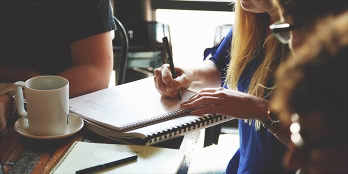 Ascom : une offre PABX complète pour PME
