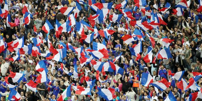 Pourquoi le crowdfunding séduit les investisseurs et les épargnants français ?