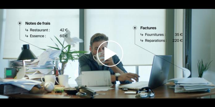 """[VIDEO] """"Ma vie de CFO : Avant et Après..."""""""