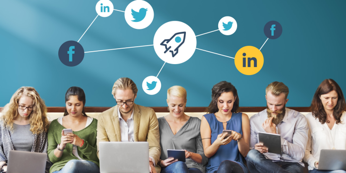 Comment tirer le meilleur parti des réseaux sociaux pour votre prospection BtoB