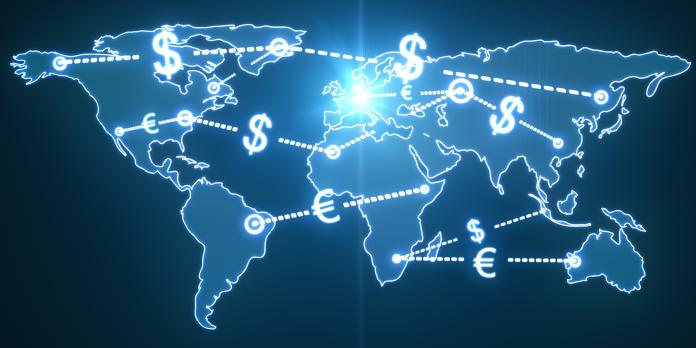 Le crowdlending comme outil de financement de l'innovation des PME