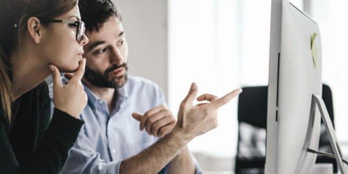 Rendez visible votre entreprise grâce à vos collaborateurs