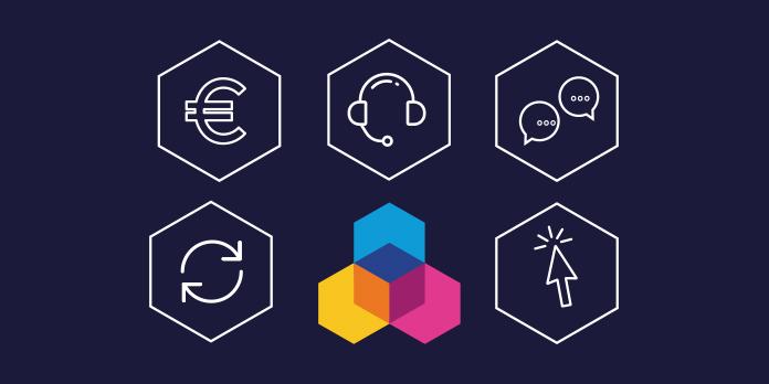 5 raisons de choisir Channable comme solution e-marketing !