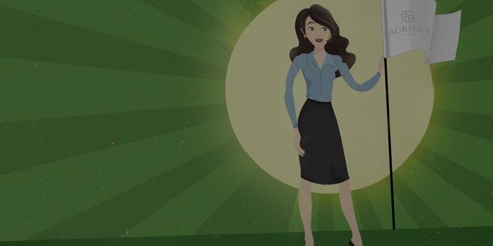 [EMISSION LIVE] Comment Auriège a transformé ses Conseillères de Beauté en véritables social sellers et ambassadrices de marque?