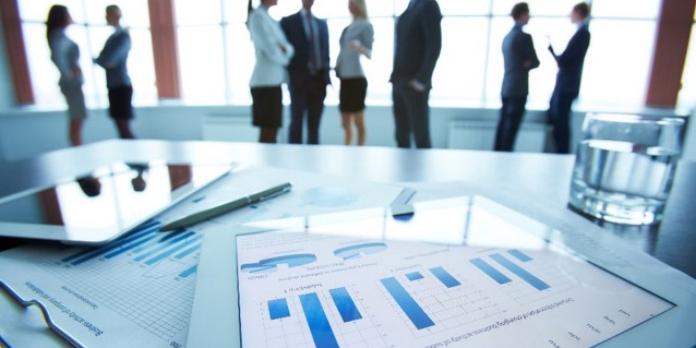 Transformation Digitale : Le 7 clés du ROI d'un Procure-to-Pay