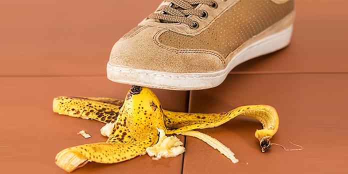 Marketing de Contenu : Les 4 erreurs impardonnables à ne pas commettre !