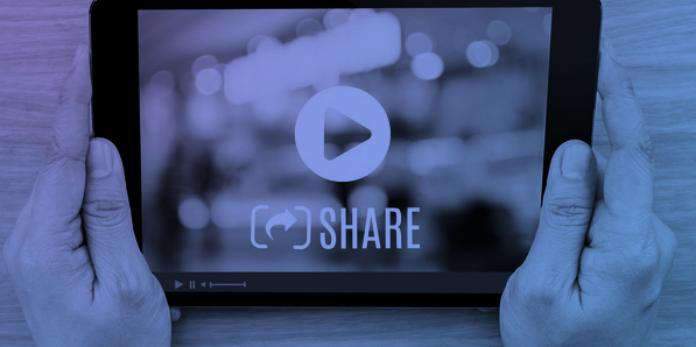 Les marques s'emparent de la vidéo virale