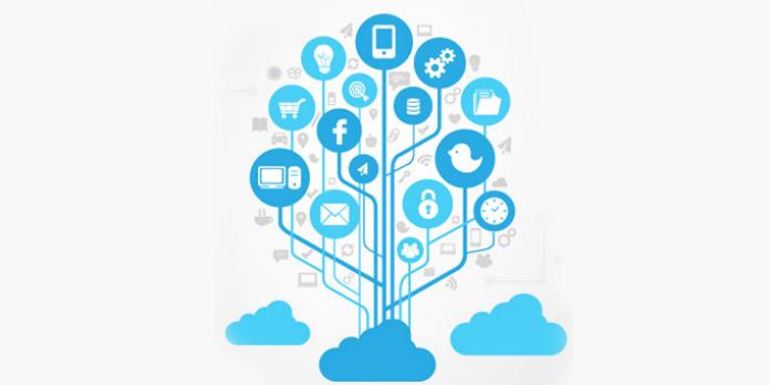 La Big Data, le passage désormais obligé des TPE/PME