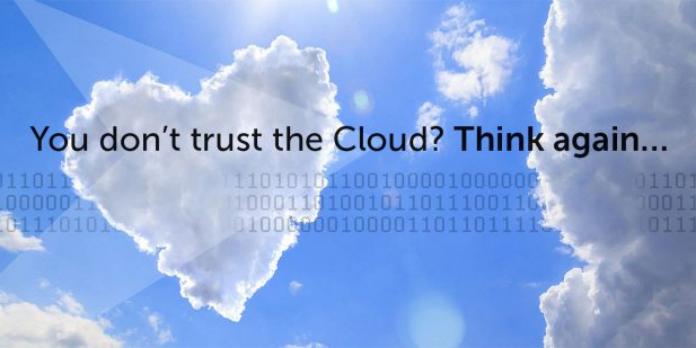 Les 5 avantages du Cloud pour les solutions Achats