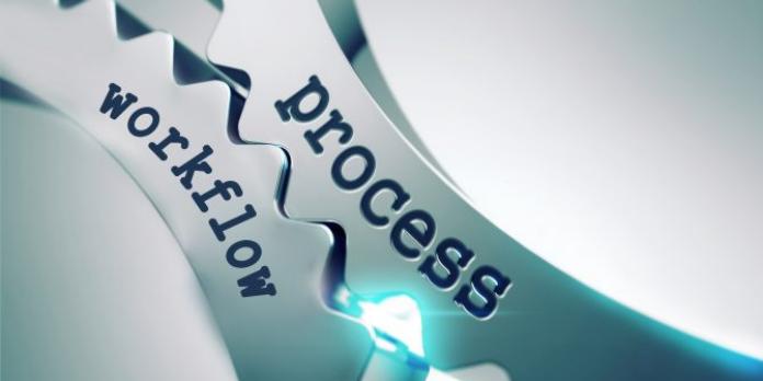 Processus Métier et Workflows : Quésaco ?