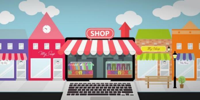 Du réel au virtuel — l'impact des achats en ligne sur la chaîne logistique et sur les questions juridiques