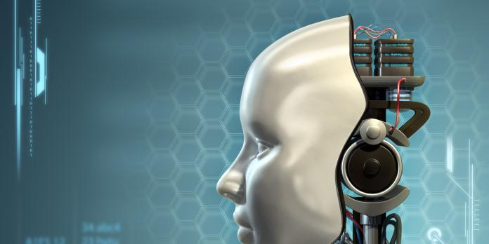 L'intelligence artificielle s'empare du e-commerce